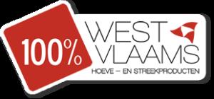 Logo 100% WVL
