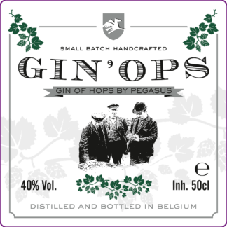 Gin'ops